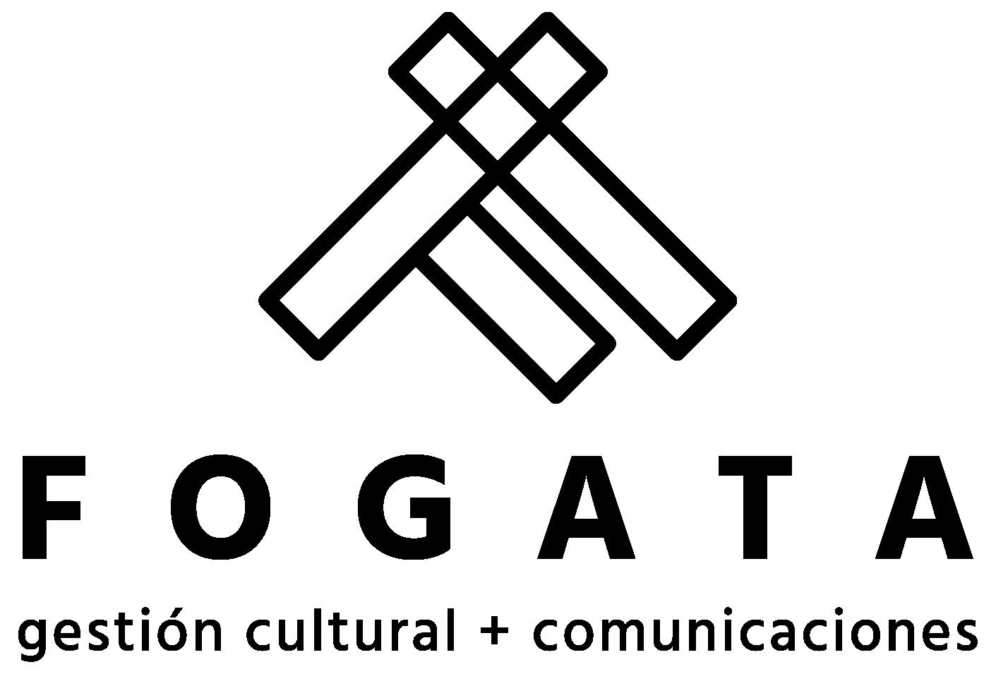 Fogata